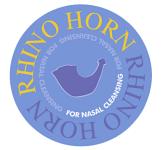 Visa alla produkter från Rhino Horn