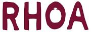 Visa alla produkter från Rhoa