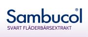 Visa alla produkter från Sambucol