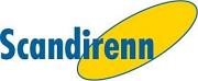 Logotyp Scandirenn