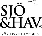 Visa alla produkter från Sjö & Hav