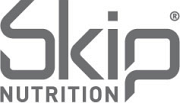 Logotyp Skip Nutrition