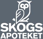 Logotyp Skogsapoteket