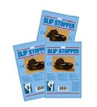 Visa alla produkter från Slip Stopper