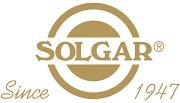 Visa alla produkter från Solgar