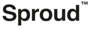 Visa alla produkter från Sproud
