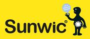 Visa alla produkter från Sunwic