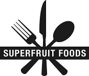 Logotyp Superfruit Foods