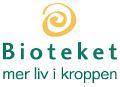 Svenska Bioteket