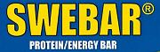 Visa alla produkter från Swebar