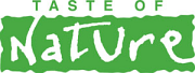 Visa alla produkter från Taste of Nature