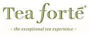 Visa alla produkter från Tea Forté