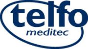 Logotyp Telfo