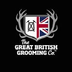 Visa alla produkter från The Great British Grooming Co