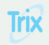 Visa alla produkter från Trix
