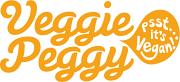 Visa alla produkter från Veggie Peggy