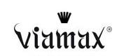 Visa alla produkter från Viamax