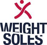 Visa alla produkter från Weightsoles