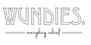 Visa alla produkter från Wundies