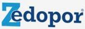 Visa alla produkter från Zedopor