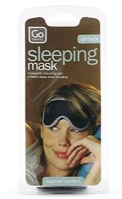 Bild på Go Travel Ögonmask