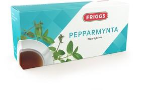 Bild på Örtte Pepparmynta 25 tepåsar