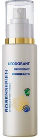 Bild på Rosenserien Deodorant Spray Sport 100 ml