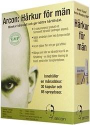 Bild på Arcon Hårkur för män