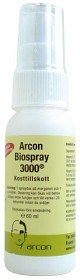 Bild på Arcon Biospray 3000 60 ml