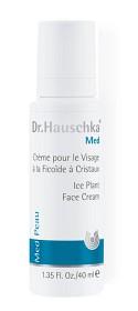 Bild på Dr Hauschka Med Ice Plant Face Cream 40 ml