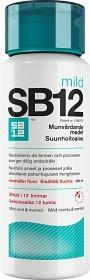 Bild på SB12 Mild 250 ml