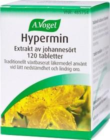 Bild på Hypermin 120 tabletter