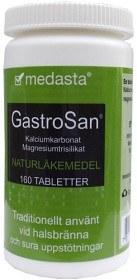 Bild på GastroSan tablett 160 st