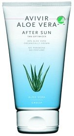 Bild på Avivir Aloe Vera After Sun 150 ml