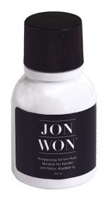 Bild på Jon Won Hudolja 30 ml