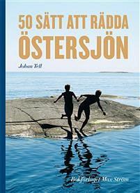 Bild på 50 sätt att rädda Östersjön