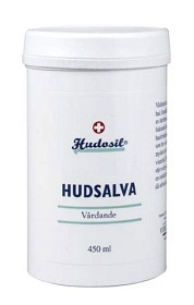 Bild på Hudosil hudsalva 450 ml