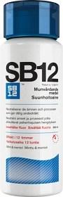 Bild på SB12 Original 250 ml