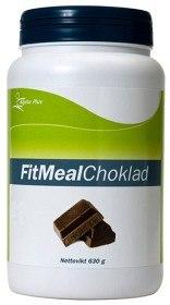 Bild på FitMeal Choklad 630 g