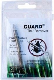 Bild på Fästingplockare Guard