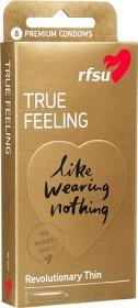 Bild på RFSU True Feeling kondomer 8 st