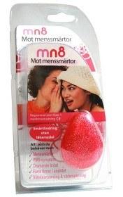Bild på mn8 - lindring av menssmärtor/PMS