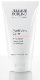 Bild på Börlind Purifying Care Rengöringsgel 150 ml