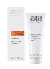 Bild på Börlind Hand Balm 50 ml