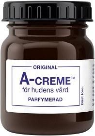 Bild på A-creme med parfym 120 g