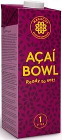 Bild på Acai Bowl Ready To Eat 1 liter