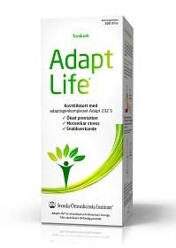 Bild på Adapt Life 500 ml