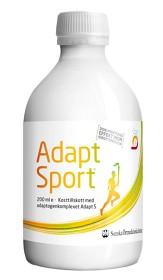 Bild på Adapt Sport 200 ml
