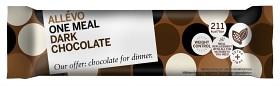 Bild på Allévo One Meal Dark Chocolate 57 g
