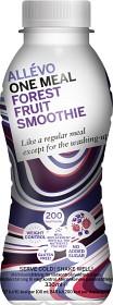 Bild på Allévo One Meal Forest Fruit Smoothie